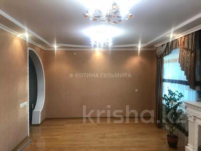3-комнатная квартира, 80 м², 5/9 этаж, Желтоксан 12 — Абая за 22.5 млн 〒 в Нур-Султане (Астана), Сарыарка р-н — фото 6