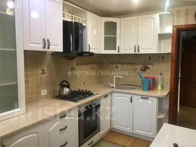 3-комнатная квартира, 80 м², 5/9 этаж, Желтоксан 12 — Абая за 22.5 млн 〒 в Нур-Султане (Астана), Сарыарка р-н — фото 8