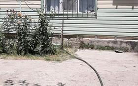 4-комнатный дом, 120 м², 18 сот., Забадам 25 за 17 млн 〒 в Шымкенте, Абайский р-н