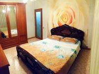 2-комнатная квартира, 75 м², 3/5 этаж посуточно