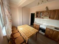 3-комнатная квартира, 105 м², 6/9 этаж