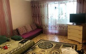 1-комнатная квартира, 38.2 м², 1/4 этаж, Абая 133 а — Строительная за 4 млн 〒 в Экибастузе