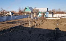 Дача с участком в 6 сот., Кленовая 112 за 700 000 〒 в Павлодаре