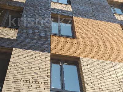 1-комнатная квартира, 36.41 м², 7/9 этаж, Коргалжынское шоссе за 12 млн 〒 в Нур-Султане (Астана), Есиль р-н — фото 3