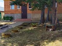 5-комнатный дом, 150 м², 14 сот., Буденого 114 за 40 млн 〒 в Кокшетау