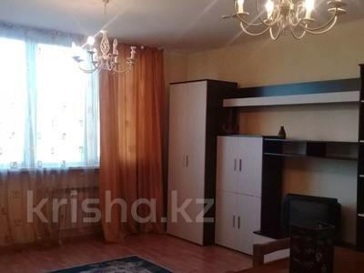 2-комнатная квартира, 80 м², 7/14 этаж посуточно, Гоголя 2 за 12 000 〒 в Алматы