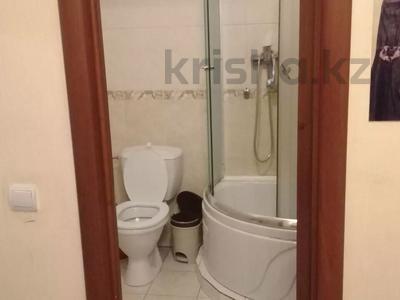 2-комнатная квартира, 80 м², 7/14 этаж посуточно, Гоголя 2 за 12 000 〒 в Алматы — фото 6