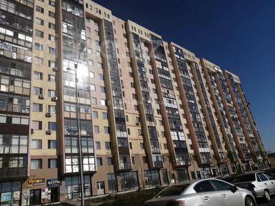 Помещение площадью 199.2 м², Акан Сери 16 за ~ 45.8 млн 〒 в Нур-Султане (Астане), Сарыарка р-н