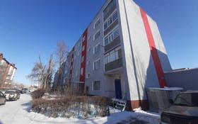 1-комнатная квартира, 32 м², 4/5 этаж, Мкр Промышленный, Шалкоде за ~ 8.3 млн 〒 в Нур-Султане (Астана)
