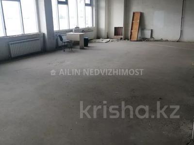 Помещение площадью 252 м², Жургенова 26 за 70 млн 〒 в Нур-Султане (Астана), Алматы р-н — фото 9