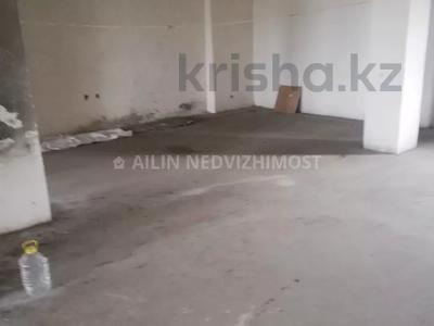 Помещение площадью 252 м², Жургенова 26 за 70 млн 〒 в Нур-Султане (Астана), Алматы р-н — фото 2