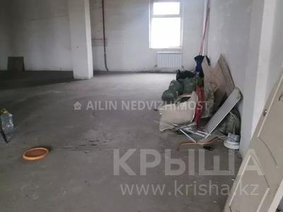 Помещение площадью 252 м², Жургенова 26 за 70 млн 〒 в Нур-Султане (Астана), Алматы р-н — фото 3