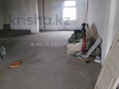 Помещение площадью 252 м², Жургенова 26 за 70 млн 〒 в Нур-Султане (Астана), Алматы р-н — фото 5