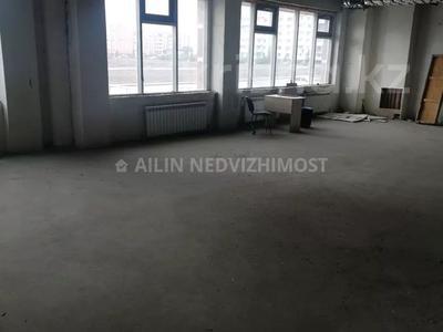Помещение площадью 252 м², Жургенова 26 за 70 млн 〒 в Нур-Султане (Астана), Алматы р-н — фото 6