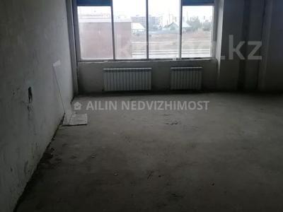 Помещение площадью 252 м², Жургенова 26 за 70 млн 〒 в Нур-Султане (Астана), Алматы р-н — фото 8
