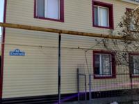 5-комнатный дом, 133 м², 4 сот., улица Льва Толстого 52 за 31 млн 〒 в Уральске
