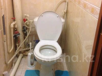 3-комнатная квартира, 69 м², 5/5 этаж, Проспект Абылай хана за 17 млн 〒 в Нур-Султане (Астана), Алматы р-н — фото 14