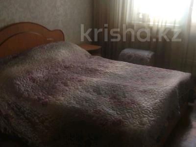 3-комнатная квартира, 69 м², 5/5 этаж, Проспект Абылай хана за 17 млн 〒 в Нур-Султане (Астана), Алматы р-н — фото 6
