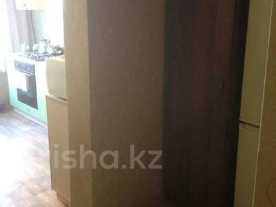 3-комнатная квартира, 69 м², 5/5 этаж, Проспект Абылай хана за 17 млн 〒 в Нур-Султане (Астана), Алматы р-н — фото 8