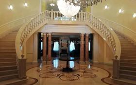 12-комнатный дом, 1800 м², 200 сот., Самал актобе 7 за 1.5 млрд 〒 в Атырау