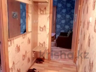 2-комнатная квартира, 60 м², 1/5 этаж посуточно, 11-й мкр, 11 мкр 29 за 6 000 〒 в Актау, 11-й мкр — фото 2