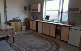 18-комнатный дом, 375 м², 12 сот., Микрорайон Рауан 2 за 30 млн 〒 в Капчагае