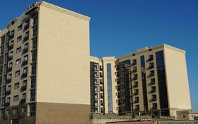 1-комнатная квартира, 55.5 м², 7/8 этаж, мкр Нурсая, Абулхаир Хана 41 за ~ 15.8 млн 〒 в Атырау, мкр Нурсая