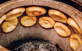 бизнес-пекарню (тандырная) за 1 млн 〒 в Актобе