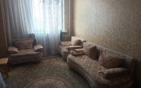 2-комнатная квартира, 60 м², 11/12 этаж, Кошкарбаева за 17.5 млн 〒 в Нур-Султане (Астана), Алматы р-н