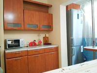 2-комнатная квартира, 60 м², 1/9 этаж посуточно