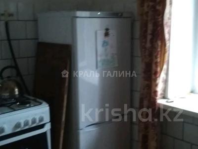 2-комнатная квартира, 42 м², 1/4 этаж, Толе Би 176/1 — Ауэзова за 22 млн 〒 в Алматы, Алмалинский р-н