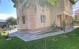 4-комнатный дом, 157.3 м², 6 сот., Бирлик за 46 млн 〒 в Кыргауылдах