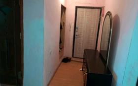 3-комнатная квартира, 68 м², 4/5 этаж помесячно, 4-й микрорайон 64 за 90 000 〒 в Капчагае