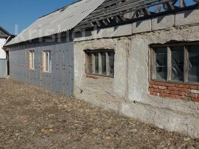 5-комнатный дом, 225 м², 21 сот., Акселеу за 30 млн 〒 в Кокшетау — фото 4
