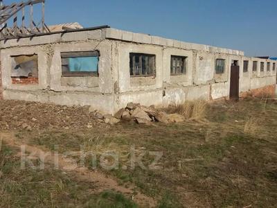 5-комнатный дом, 225 м², 21 сот., Акселеу за 30 млн 〒 в Кокшетау — фото 5