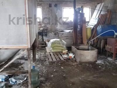 5-комнатный дом, 225 м², 21 сот., Акселеу за 30 млн 〒 в Кокшетау — фото 9