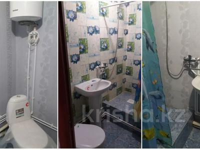 5-комнатный дом, 225 м², 21 сот., Акселеу за 30 млн 〒 в Кокшетау — фото 10