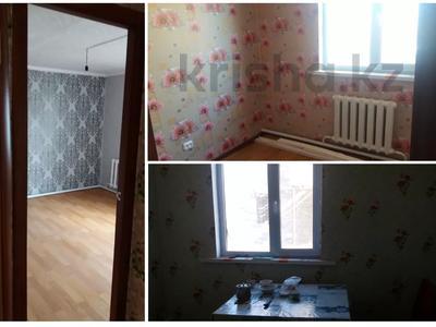 5-комнатный дом, 225 м², 21 сот., Акселеу за 30 млн 〒 в Кокшетау — фото 11