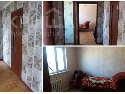 5-комнатный дом, 225 м², 21 сот., Акселеу за 30 млн 〒 в Кокшетау — фото 12