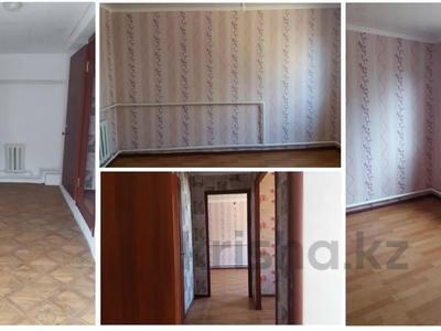 5-комнатный дом, 225 м², 21 сот., Акселеу за 30 млн 〒 в Кокшетау — фото 13