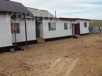 5-комнатный дом, 225 м², 21 сот., Акселеу за 30 млн 〒 в Кокшетау — фото 15
