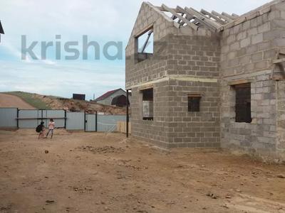 5-комнатный дом, 225 м², 21 сот., Акселеу за 30 млн 〒 в Кокшетау — фото 16