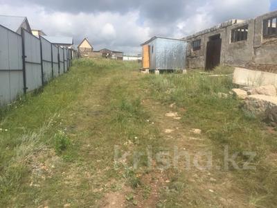 5-комнатный дом, 225 м², 21 сот., Акселеу за 30 млн 〒 в Кокшетау — фото 18