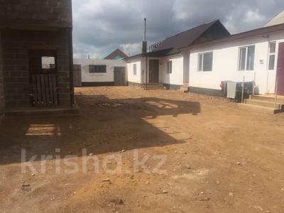 5-комнатный дом, 225 м², 21 сот., Акселеу за 30 млн 〒 в Кокшетау — фото 22