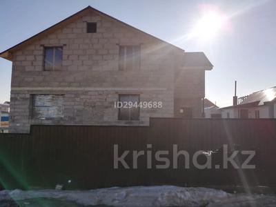 5-комнатный дом, 225 м², 21 сот., Акселеу за 30 млн 〒 в Кокшетау — фото 25