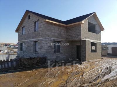 5-комнатный дом, 225 м², 21 сот., Акселеу за 30 млн 〒 в Кокшетау — фото 24