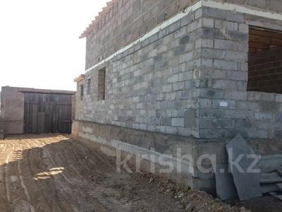 5-комнатный дом, 225 м², 21 сот., Акселеу за 30 млн 〒 в Кокшетау — фото 2