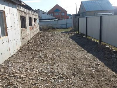 5-комнатный дом, 225 м², 21 сот., Акселеу за 30 млн 〒 в Кокшетау — фото 3
