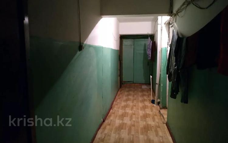 1-комнатная квартира, 25 м², 3/5 этаж, Жумалиева 80/167 — Казыбек Би за 12 млн 〒 в Алматы, Алмалинский р-н