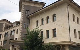 Здание, площадью 1420 м², Аль Фараби — Ходжанова за 320 млн 〒 в Алматы, Бостандыкский р-н